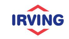 Irving Quality Lubricants & Specialty Fluids